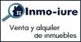 INMO-IURE