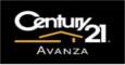 CENTURY 21 - AVANZA