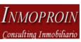 INMOPROIN