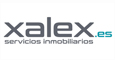 XALEX