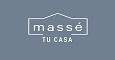 MASSE TU CASA