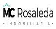 MC ROSALEDA INMOBILIARIA