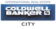 COLDWELL BANKER CITY BARCELONA