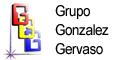 GRUPO GONZALEZ GERVASO