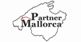 PARTNER MALLORCA PALMA