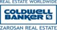 COLDWELL BANKER PREVIEWS ZAROSAN