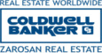 COLDWELL BANKER PREVIEWS ZAROSAN