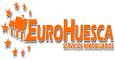 EUROHUESCA