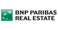 BNP PARIBAS REAL ESTATE ADVISORY SPAIN