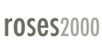 ROSES2000