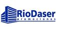 Promociones Rio Daser