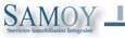SAMOY (INVERSIONES Y REFORMAS INMOBILIARIAS)