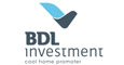BDL INVESTMENTS