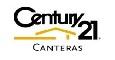 CENTURY 21 - CANTERAS