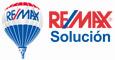 REMAX SOLUCION