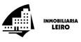 LEIRO INMOBILIARIA