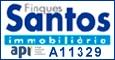 Oferta inmobiliaria de FINQUES SANTOS en Fotocasa.es