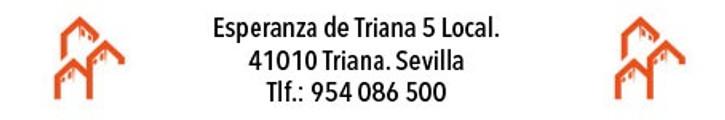 Oferta inmobiliaria de RC INMOBILIARIA en fotocasa.es