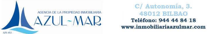 Oferta inmobiliaria de INMOBILIARIA AZUL MAR en fotocasa.es