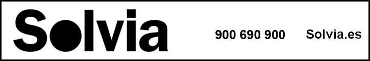 SOLVIA INMOBILIARIA Real Estate stock in fotocasa.es