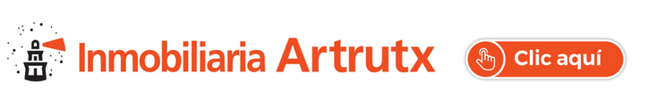 Oferta inmobiliaria de INMOBILIARIA ARTRUTX en fotocasa.es