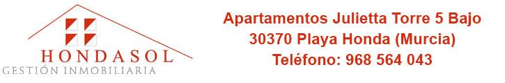 94 inmuebles de hondasol inmobiliaria en venta en espa a for Inmobiliaria fotocasa
