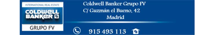 Oferta inmobiliaria de FREE GROUP en fotocasa.es