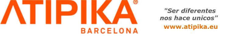 Oferta inmobiliaria de ATIPIKA en fotocasa.es