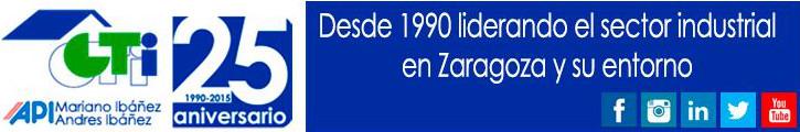 Oferta inmobiliaria de GTI ZARAGOZA en fotocasa.es