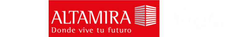 ALTAMIRA Real Estate stock in fotocasa.es