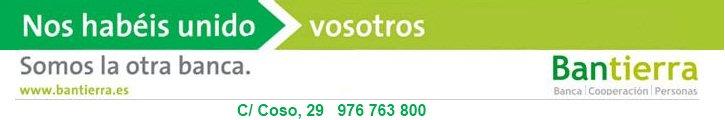 Oferta inmobiliaria de BANTIERRA en fotocasa.es