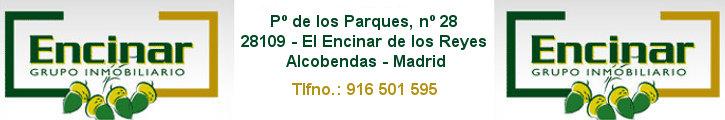 Oferta inmobiliaria de EL ENCINAR DEL NORTE en fotocasa.es
