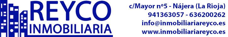 150 inmuebles de inmobiliaria reyco en venta en espa a for Inmobiliaria fotocasa