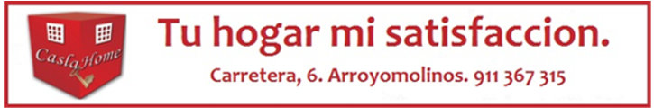 Oferta inmobiliaria de CASLAHOME en fotocasa.es