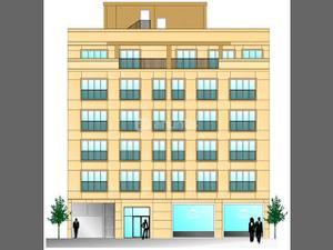 Promociones inmobiliarias de inmase en espa a pisos y for Inmobiliaria fotocasa