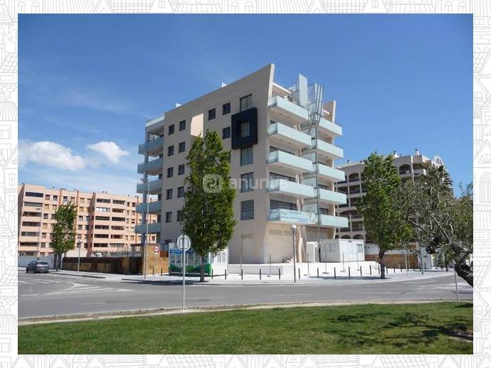 Piso en vila seca en calle amadeu vives 122013451 fotocasa for Pisos alquiler vilaseca