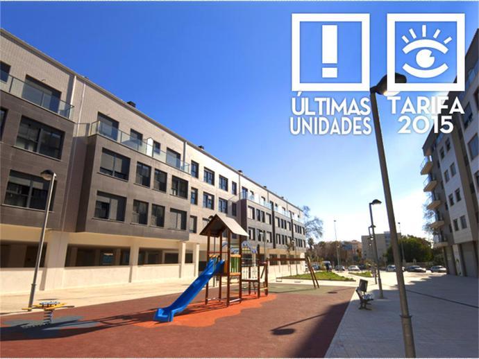 Promoci n de obra nueva en avenida enrique gimeno 10 de - Obra nueva castellon ...