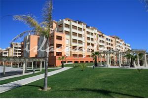 Apartamento en Venta en De Los Cisnes, 39 / Ayamonte