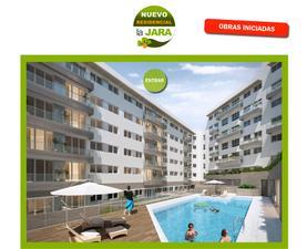 promociones inmobiliarias de libra gestion de proyectos en