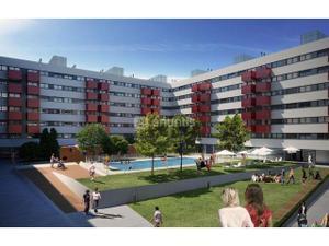 Promociones inmobiliarias de emv de rivas vaciamadrid en espa a pisos y casas obra nueva - Obra nueva rivas ...