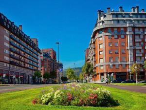Comprar pisos en bilbao fotocasa - Pisos obra nueva bilbao ...