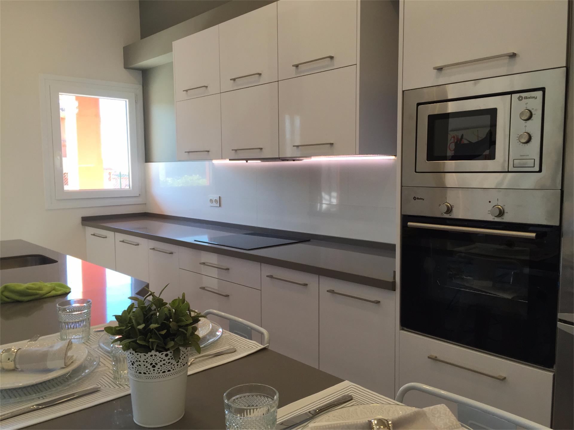 Milanuncios muebles de cocina segunda mano alicante for Milanuncios muebles de segunda mano en valencia