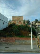 Terreno en Venta en Vallbona / Sant Martí
