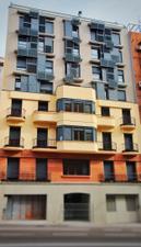 Apartamento en Alquiler en Ciudad de Barcelona, 89 / Retiro