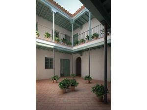 Apartamento en Venta en Cantabria / Casco Antiguo