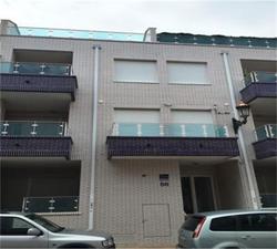 Promociones inmobiliarias de altamira en espa a pisos y for Pisos alquiler rafelbunol