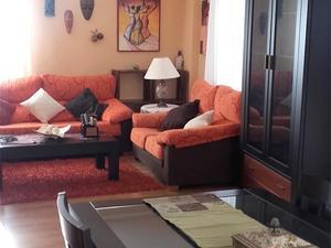 Casas de compra amuebladas en Alcoy / Alcoi
