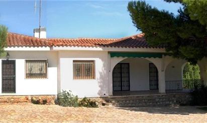 Haus oder Chalet zum verkauf in Alcalà de Xivert