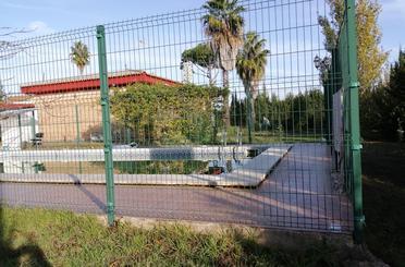 Country house zum verkauf in Calle Cresta del Gallo, 46, Punta Umbría