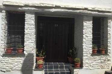 Apartamento en venta en Bubión